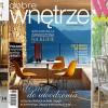 TOP 10 najlepszych magazynów o wnętrzach w Polsce