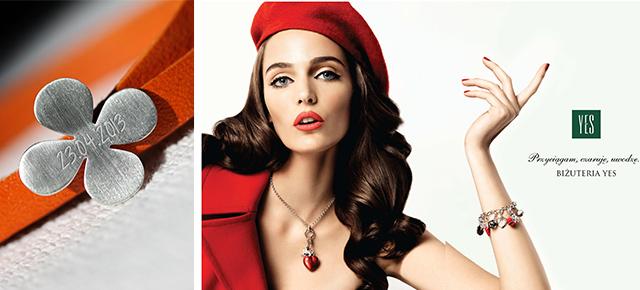 TOP 10 Polskie luksusowe marki 1 ELLE  Reklama 1 ELLE