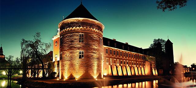 1._Hotel_Krasicki_noc  TOP 10 najlepsze hotele w Polsce 1