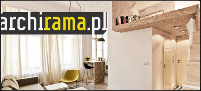 1  TOP 10 najlepsze blogi designerskie w Polsce 17