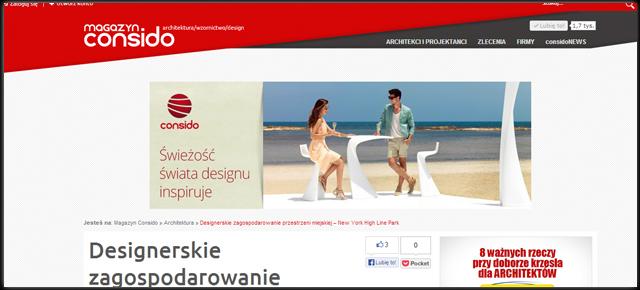 2  TOP 10 najlepsze blogi designerskie w Polsce 23