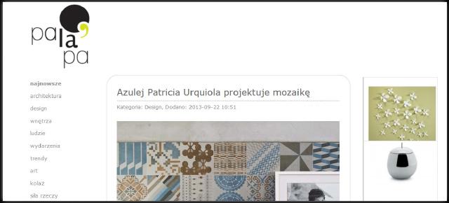3  TOP 10 najlepsze blogi designerskie w Polsce 33