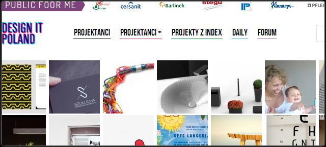 5  TOP 10 najlepsze blogi designerskie w Polsce 52