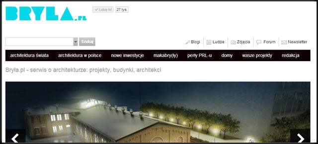 7  TOP 10 najlepsze blogi designerskie w Polsce 72