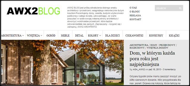 9  TOP 10 najlepsze blogi designerskie w Polsce 92