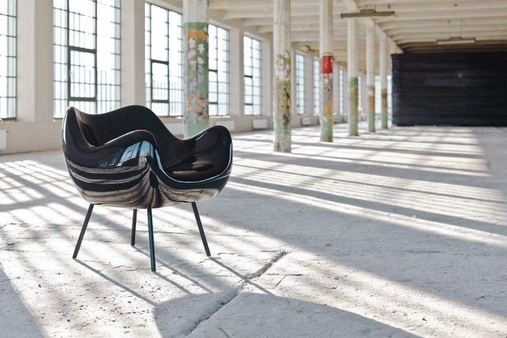 Design Udomowiony  Najciekawsze wydarzenia kulturalne w Polsce Design Udomowiony