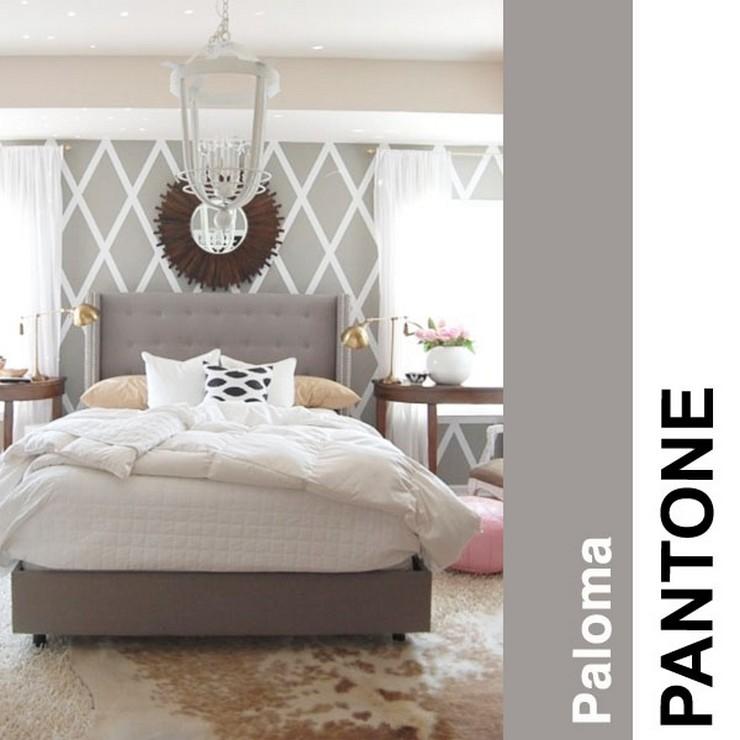 Paloma1  2014 trendy kolorystyczne według PANTONE Paloma1