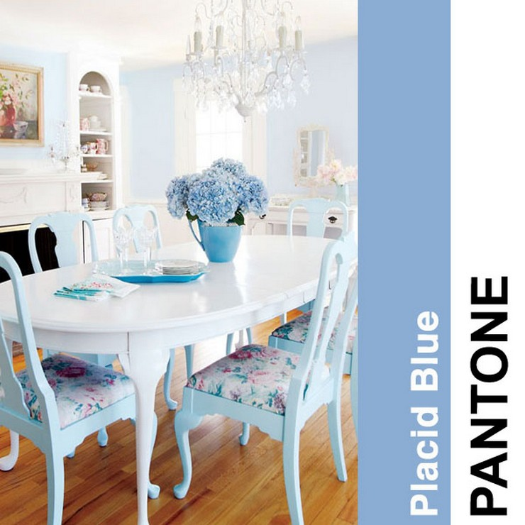 Placid-Blue  2014 trendy kolorystyczne według PANTONE Placid Blue