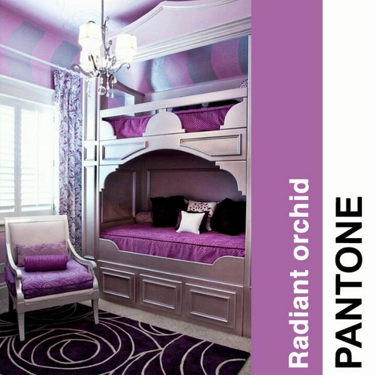 Radiant-Orchid-1  2014 trendy kolorystyczne według PANTONE Radiant Orchid 1