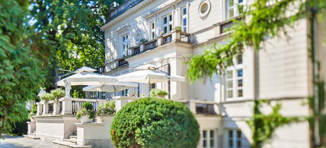 amber-room  TOP 10 najlepsze restauracje w Polsce amber room1