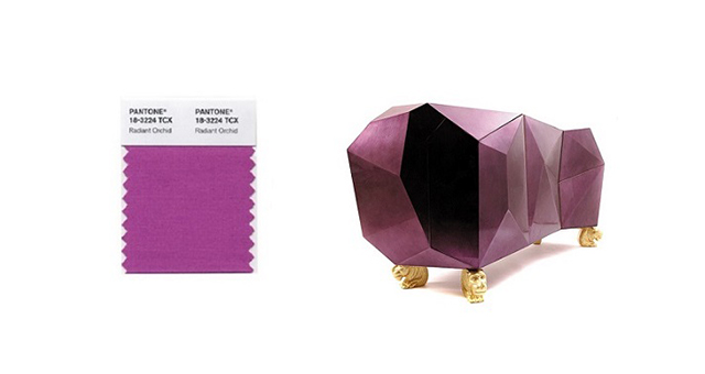 2014-interior-design-trends_Radiant-Orchid-is-the-PANTONE-COLOR-OF-THE-YEAR-2014.jpg4_