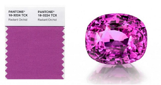 2014-interior-design-trends_Radiant-Orchid-is-the-PANTONE-COLOR-OF-THE-YEAR-20143