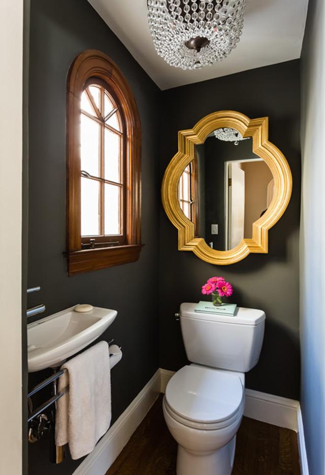 8-pomysłow-jak-urzadzic-mała-lazienke-JL-Interior-Design  8 pomysłów jak urządzić małą łazienkę  8 pomys  ow jak urzadzic ma  a lazienke JL Interior Design