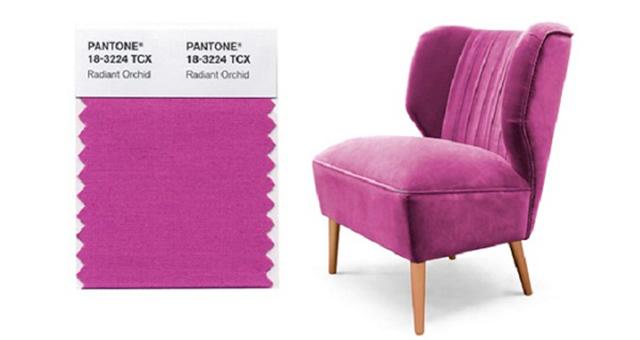 Pantone-color-of-the-year-2014-Radiant-Orchid-BAKAIRI-pantone
