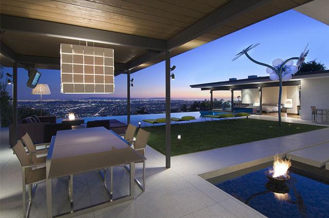 50-Wyjatkowy-domow-z-niezwyklymi-widokami-cz1-9010-Hopen-Place-by-Whipple-Russell-Architects  50 Wyjątkowy domów z niezwykłymi widokami cz.1  50 Wyjatkowy domow z niezwyklymi widokami cz1 9010 Hopen Place by Whipple Russell Architects