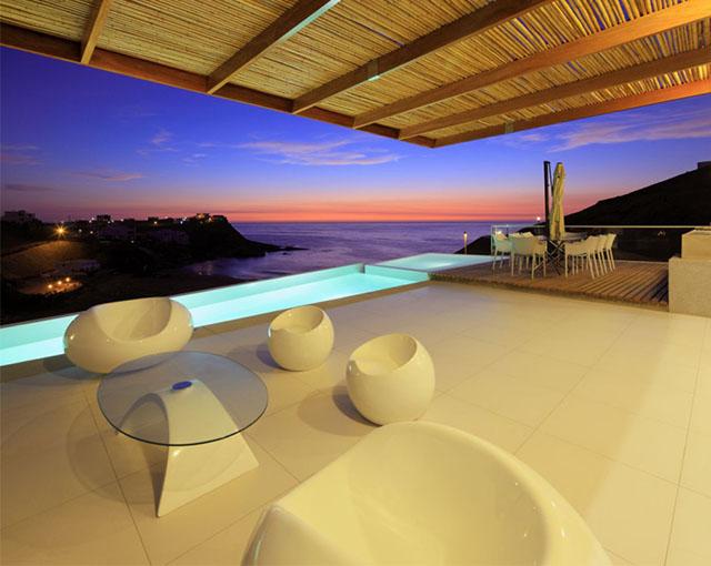 50-Wyjatkowy-domow-z-niezwyklymi-widokami-cz1-Beach-House-E-03-by-Vertice-Arquitectos  50 Wyjątkowy domów z niezwykłymi widokami cz.1  50 Wyjatkowy domow z niezwyklymi widokami cz1 Beach House E 03 by Vertice Arquitectos
