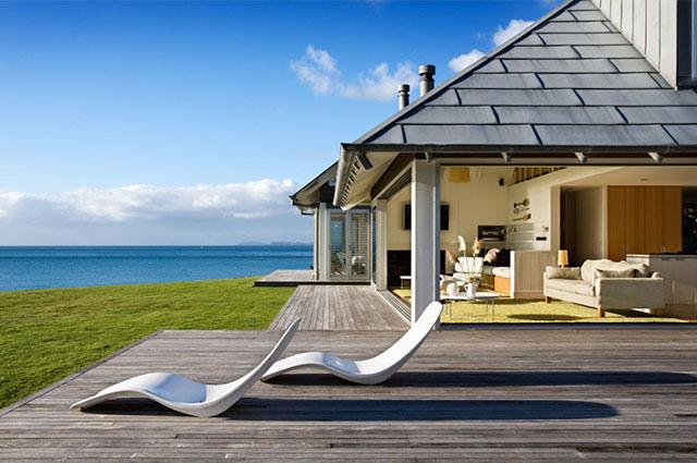 50-Wyjatkowy-domow-z-niezwyklymi-widokami-cz1-Beach-House-by-Crosson-Clarke-Carnachan-architects  50 Wyjątkowy domów z niezwykłymi widokami cz.1  50 Wyjatkowy domow z niezwyklymi widokami cz1 Beach House by Crosson Clarke Carnachan architects