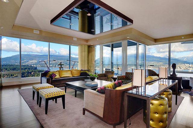 50-Wyjatkowy-domow-z-niezwyklymi-widokami-cz1-Golden-Details-And-Panoramic-View  50 Wyjątkowy domów z niezwykłymi widokami cz.1  50 Wyjatkowy domow z niezwyklymi widokami cz1 Golden Details And Panoramic View1