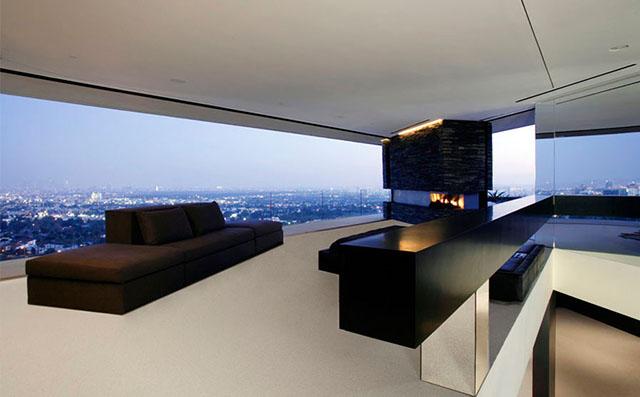 50-Wyjatkowy-domow-z-niezwyklymi-widokami-cz1-Openhouse-by-XTEN-Architecture  50 Wyjątkowy domów z niezwykłymi widokami cz.1  50 Wyjatkowy domow z niezwyklymi widokami cz1 Openhouse by XTEN Architecture