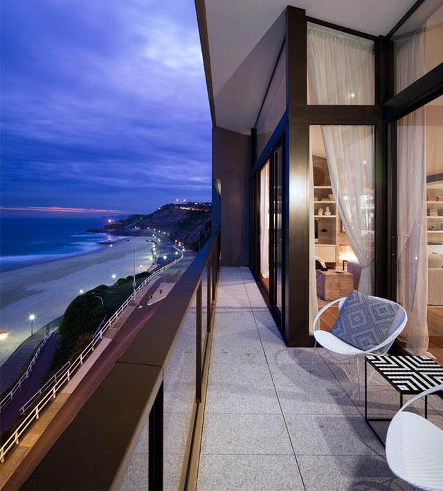 50-Wyjatkowy-domow-z-niezwyklymi-widokami-cz1-Royal-Penthouse-II-by-Coco-Republic-Interior-Design  50 Wyjątkowy domów z niezwykłymi widokami cz.1  50 Wyjatkowy domow z niezwyklymi widokami cz1 Royal Penthouse II by Coco Republic Interior Design