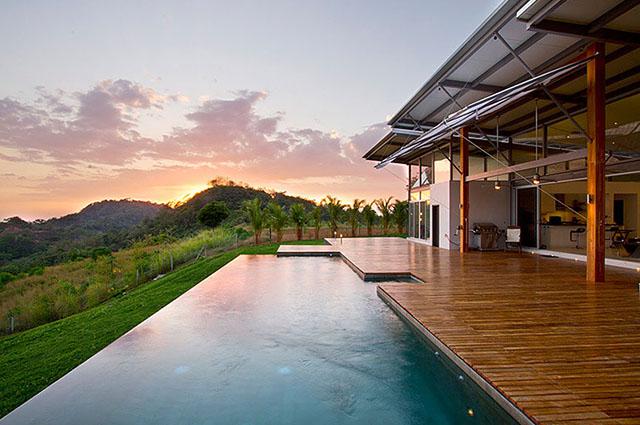 50-Wyjatkowy-domow-z-niezwyklymi-widokami-cz2-Casa-Mecano-by-Robles-Arquitectos  50 Wyjątkowy domów z niezwykłymi widokami cz.2 50 Wyjatkowy domow z niezwyklymi widokami cz2 Casa Mecano by Robles Arquitectos
