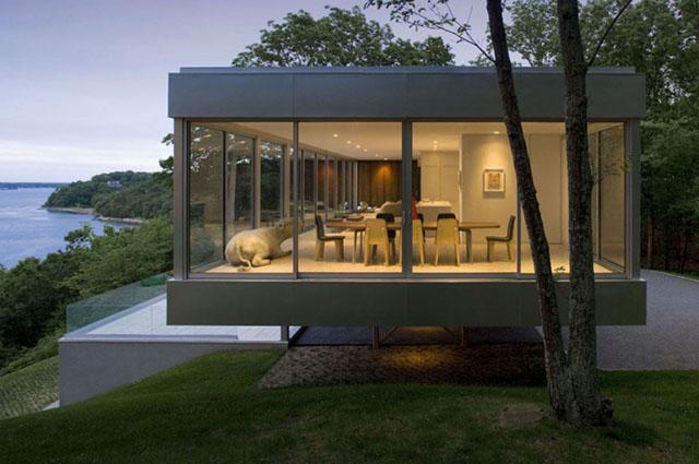 50-Wyjatkowy-domow-z-niezwyklymi-widokami-cz2-Clearhouse-By-Stuart-Parr-Design  50 Wyjątkowy domów z niezwykłymi widokami cz.2 50 Wyjatkowy domow z niezwyklymi widokami cz2 Clearhouse By Stuart Parr Design