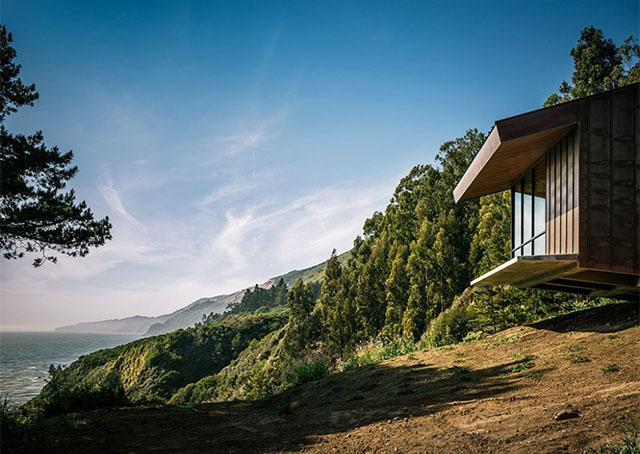 50-Wyjatkowy-domow-z-niezwyklymi-widokami-cz2-Fall-House-by-Fougeron-Architecture  50 Wyjątkowy domów z niezwykłymi widokami cz.2 50 Wyjatkowy domow z niezwyklymi widokami cz2 Fall House by Fougeron Architecture