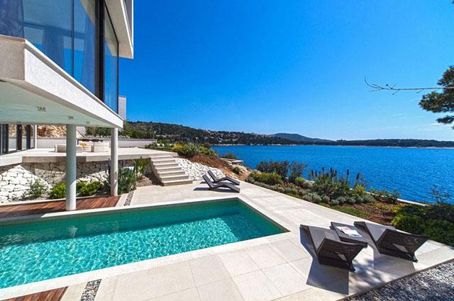 50-Wyjatkowy-domow-z-niezwyklymi-widokami-cz2-Golden-Rays-Villa  50 Wyjątkowy domów z niezwykłymi widokami cz.2 50 Wyjatkowy domow z niezwyklymi widokami cz2 Golden Rays Villa