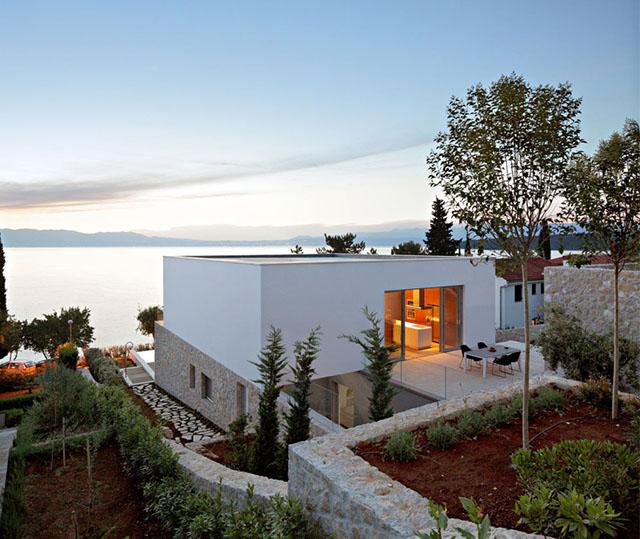 50-Wyjatkowy-domow-z-niezwyklymi-widokami-cz2-House-on-Krk-Island-by-DVA-Arhitekta  50 Wyjątkowy domów z niezwykłymi widokami cz.2 50 Wyjatkowy domow z niezwyklymi widokami cz2 House on Krk Island by DVA Arhitekta