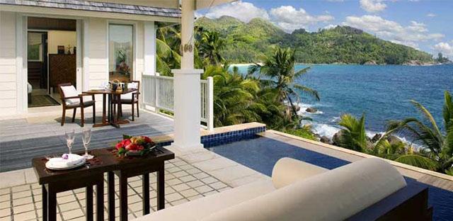 50-Wyjatkowy-domow-z-niezwyklymi-widokami-cz2-Pool-Villa-by-the-Rocks-at-Banyan-Tree-Seychelles  50 Wyjątkowy domów z niezwykłymi widokami cz.2 50 Wyjatkowy domow z niezwyklymi widokami cz2 Pool Villa by the Rocks at Banyan Tree Seychelles