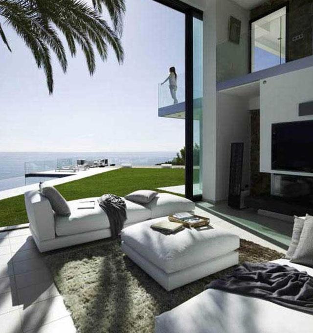 50-Wyjatkowy-domow-z-niezwyklymi-widokami-cz2-Stunning-Costa-Brava-Property  50 Wyjątkowy domów z niezwykłymi widokami cz.2 50 Wyjatkowy domow z niezwyklymi widokami cz2 Stunning Costa Brava Property
