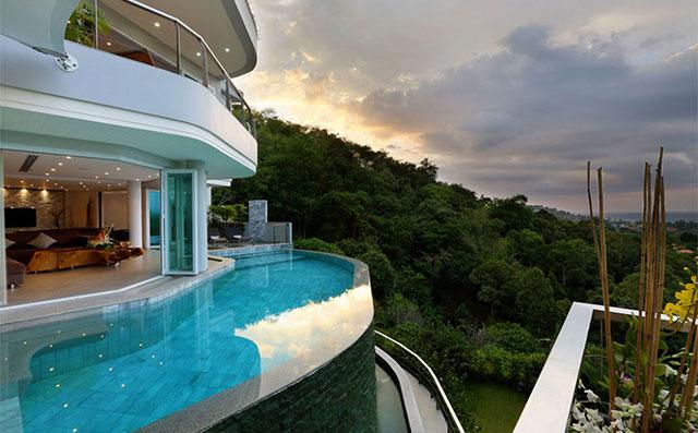 50-Wyjatkowy-domow-z-niezwyklymi-widokami-cz2-architecture-villa_beyond  50 Wyjątkowy domów z niezwykłymi widokami cz.2 50 Wyjatkowy domow z niezwyklymi widokami cz2 architecture villa beyond