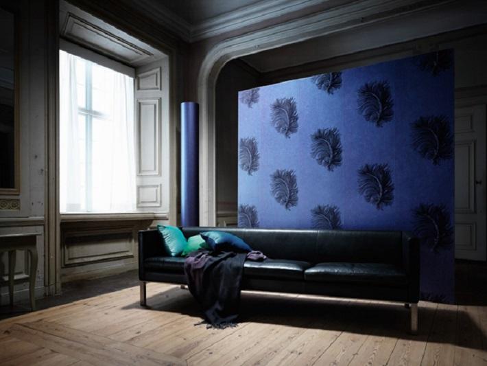 Luksusowe-tapety-od-Swarovskiego3  Luksusowe tapety od Swarovskiego Luksusowe tapety od Swarovskiego3