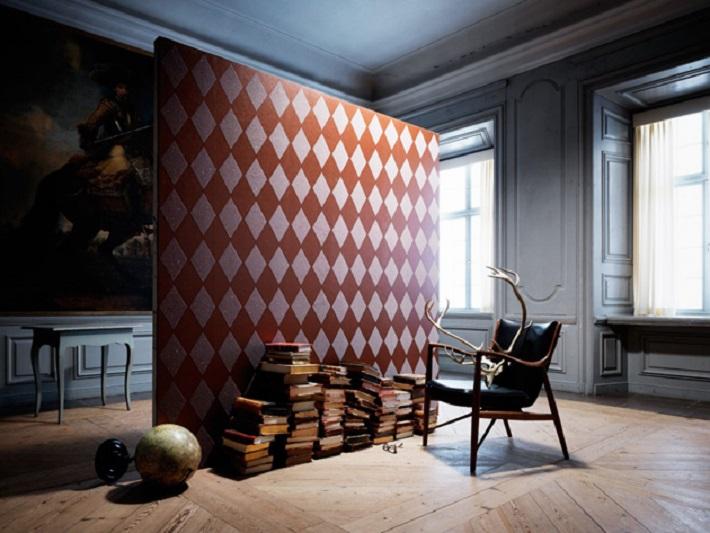 Luksusowe-tapety-od-Swarovskiego7  Luksusowe tapety od Swarovskiego Luksusowe tapety od Swarovskiego7