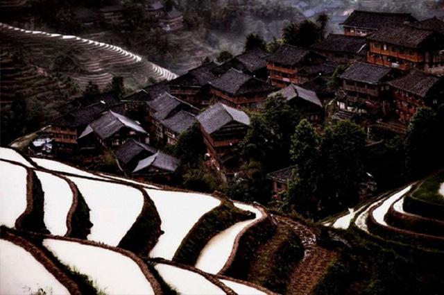Najpiekniejsze-wioski-na-swiecie-chiny  Najpiękniejsze wioski na świecie Najpiekniejsze wioski na swiecie chiny