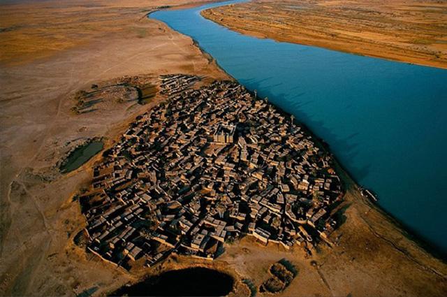 Najpiekniejsze-wioski-na-swiecie-mali  Najpiękniejsze wioski na świecie Najpiekniejsze wioski na swiecie mali