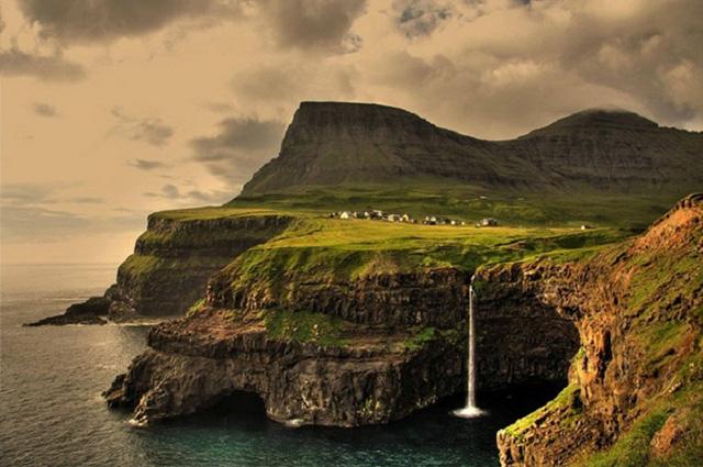 Najpiekniejsze-wioski-na-swiecie-wyspy-owcze  Najpiękniejsze wioski na świecie Najpiekniejsze wioski na swiecie wyspy owcze