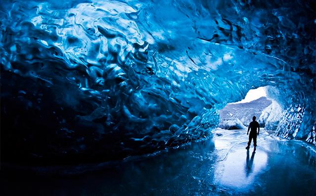 Podroze-10-jedynych-w-swoim-rodzaju-luksusowych-miejsc-na-swiecie-Skaftafeli-Islandia  Podróże: 10 jedynych w swoim rodzaju luksusowych miejsc na świecie Podroze 10 jedynych w swoim rodzaju luksusowych miejsc na swiecie Skaftafeli Islandia