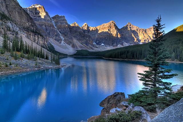 Podroze-10-jedynych-w-swoim-rodzaju-luksusowych-miejsc-na-swiecie-kanada  Podróże: 10 jedynych w swoim rodzaju luksusowych miejsc na świecie Podroze 10 jedynych w swoim rodzaju luksusowych miejsc na swiecie kanada