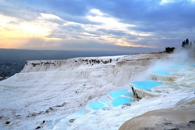 Podroze-10-jedynych-w-swoim-rodzaju-luksusowych-miejsc-na-swiecie-turcja  Podróże: 10 jedynych w swoim rodzaju luksusowych miejsc na świecie Podroze 10 jedynych w swoim rodzaju luksusowych miejsc na swiecie turcja