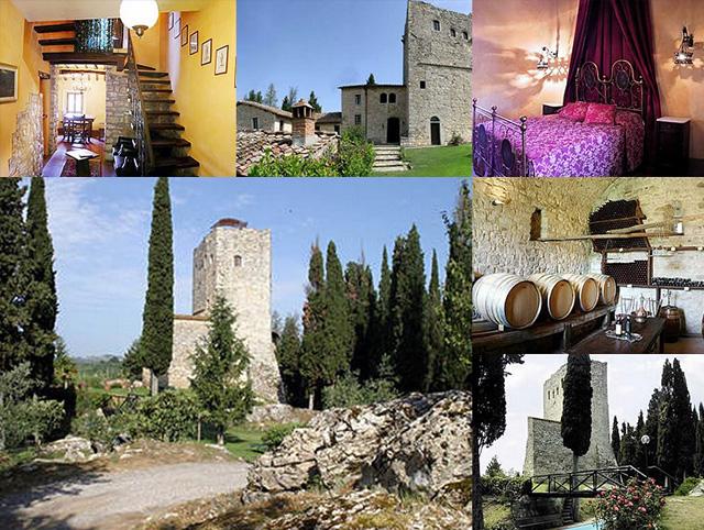 TOP-5-zamkow-w-Toskanii-przeksztalcona-w-hotele-Tornano  TOP 5 zamków w Toskanii przekształconych w hotele TOP 5 zamkow w Toskanii przeksztalcona w hotele Tornano