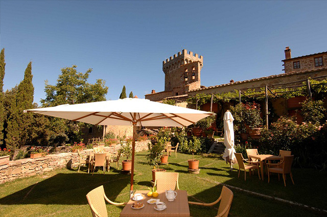 TOP-5-zamkow-w-Toskanii-przeksztalcona-w-hotele-gargonza  TOP 5 zamków w Toskanii przekształconych w hotele TOP 5 zamkow w Toskanii przeksztalcona w hotele gargonza