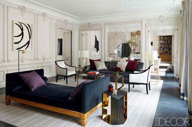 Ulubione-pokoje-Elle-Decor-z-2013-roku-1wilde-living-room  Ulubione pokoje Elle Decor z 2013 roku Ulubione pokoje Elle Decor z 2013 roku 1wilde living room
