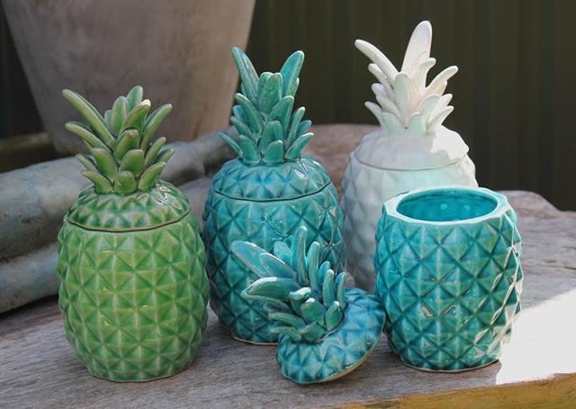 18-swiezych-trendow-w-projektowaniu-wnetrz-na-2014r-Pikantny-Ananas  18 Świeżych trendów w projektowaniu wnętrz na 2014 r. 18 swiezych trendow w projektowaniu wnetrz na 2014r Pikantny Ananas