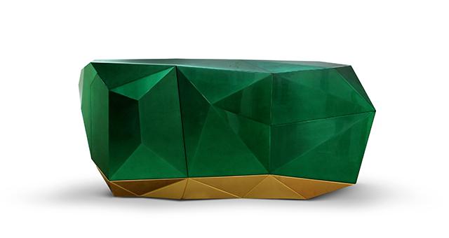 Emerald-szlachetny-kolor-we-wnetrzach-BocaDoLobo  Emerald szlachetny kolor we wnętrzach Emerald szlachetny kolor we wnetrzach BocaDoLobo