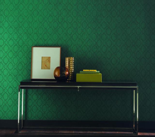 Emerald-szlachetny-kolor-we-wnetrzach-act-acanthe  Emerald szlachetny kolor we wnętrzach Emerald szlachetny kolor we wnetrzach act acanthe1