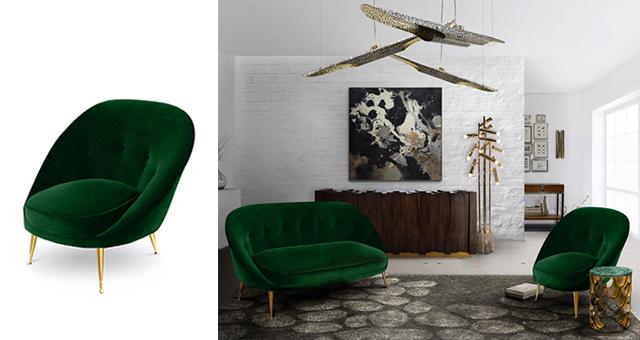 Emerald-szlachetny-kolor-we-wnetrzach-brabbu  Emerald szlachetny kolor we wnętrzach Emerald szlachetny kolor we wnetrzach brabbu