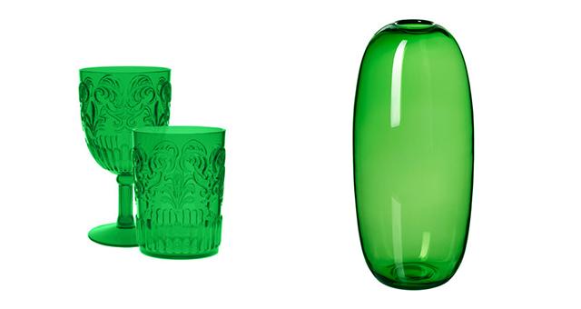 Emerald-szlachetny-kolor-we-wnetrzach-dekoracje  Emerald szlachetny kolor we wnętrzach Emerald szlachetny kolor we wnetrzach dekoracje
