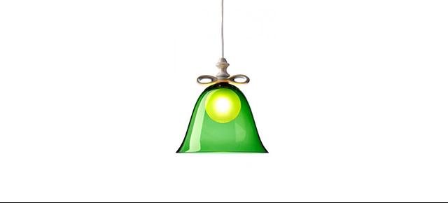 Emerald-szlachetny-kolor-we-wnetrzach-lampa-sufitowa-bell-moooi  Emerald szlachetny kolor we wnętrzach Emerald szlachetny kolor we wnetrzach lampa sufitowa bell moooi1