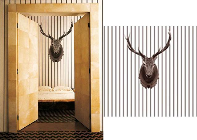 Nowosci-do-wnetrza-tapety-iluzjonistyczne-Nordic_Taste  Nowości do wnętrza- tapety iluzjonistyczne Nowosci do wnetrza tapety iluzjonistyczne Nordic Taste